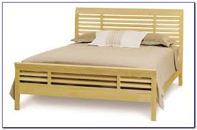 ikea metal bed frame twin bedroom home design ideas m6r8m4y9xr