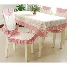 Cheap Chair Cover Cheap Chair Cover Alternatives Find Chair Cover Alternatives