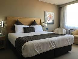 2 Bedroom Apartments Launceston Apartments For Sale In Launceston Tas 7250 Realestateview