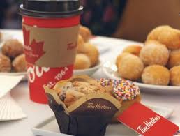 tim hortons menu prices business hours near me locations