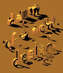 new design of a new design www adsimpson