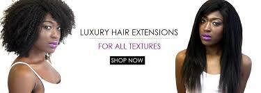 vip hair extensions 100 human hair vip extension bar elmont ny