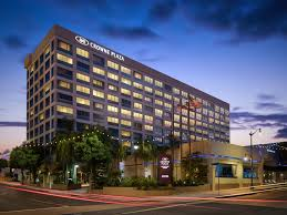 find los angeles hotels top 45 hotels in los angeles ca by ihg