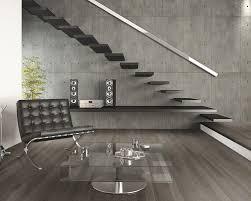 Hardwood Flooring Grey Nice Hardwood Flooring Grey Grey Hardwood Flooring Houzz