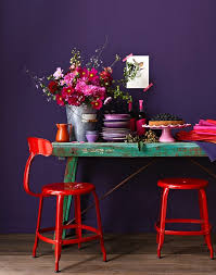 benjamin moore deep purple colors color palettes to make shadow benjamin moore s color of the year