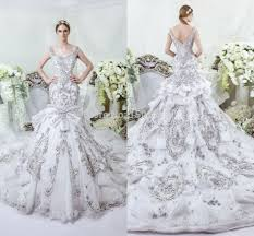 wedding dresses online shopping wedding dresses online shopping dubai overlay wedding dresses