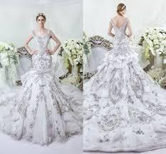 Wedding Dress Online Shop Wedding Dresses Online Shopping Dubai Overlay Wedding Dresses