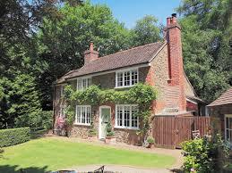 wisteria cottage ref rddq in malvern worcestershire english