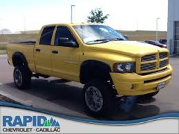 2005 dodge ram 3500 for sale yellow dodge ram 3500 for sale in