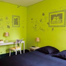 chambre gris vert 7 best chambre gris vert anis images on nursery babies