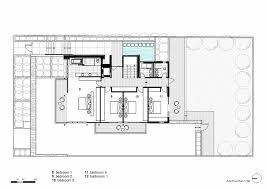excellent idea contemporary house plans australia 1 designs floor