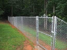garden fencing ideas for dogs home design ideas