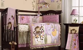 Davinci Mini Cribs by Table Inspirational Mini Crib Vs Standard Crib Size Impressive