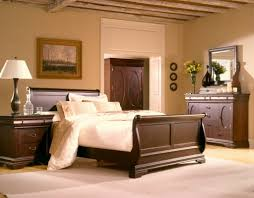 Discount Bedroom Sets Online by Cheap Queen Bedroom Sets With Mattress Discount Bedroom Furniture