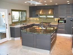 italian design kitchen cabinets italian kitchen design kitchen modern with contemporary kitchen