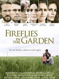 Family In The Garden Fireflies In The Garden Buy Rent And Watch Movies U0026 Tv On Flixster