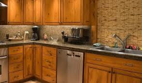 Buy Kitchen Cabinet Favorite Image Of Kitchen Ceiling Fixtures Mesmerize How To Design