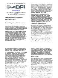 bpi si e social anarquismo e história da bandeira negra jason wehling bpi cópia