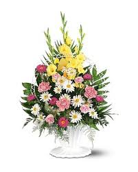 florist in greensboro nc funeral and sympathy flowers from send your florist in