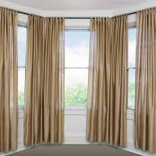 Orange White Curtains Orange Kitchen Curtains White Curtains Target Horror Shower