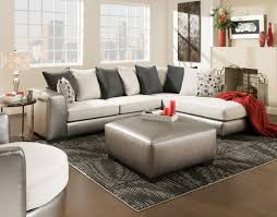 Albany Sectional Sofa Sectional By Albany E334 Sectionals Sun Furniture