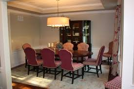 Lillian August Chairs Vivid Hue Home House Tour Dining Room