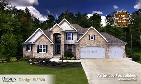 home design basics home designs house plan design basics