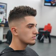 mens haircuts and how to cut them 49 cool short hairstyles haircuts for men 2017 guide