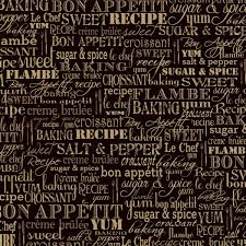 farmhouse kitchen canvas corp brands