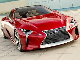 lexus models 2016 pricing lexus lf lc concept 2012 pictures information u0026 specs