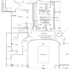 As Built Floor Plans Measured Design Solutions Measured Building Surveys