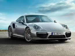 porsche 911 turbo silver porsche 911 turbo rental book luxury car