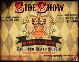 side show ad jpg