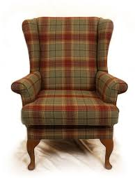 Upholstered Chairs For Sale Design Ideas 25 Unique Designer Fabrics Online Ideas On Pinterest M U0026 S
