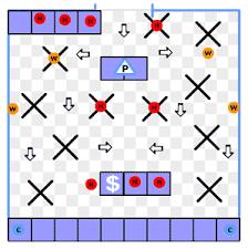 floor layout free index
