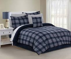 Blue And White Comforters Bedding For The Home Big Lots