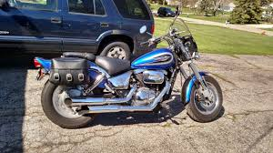 page 669 new u0026 used cruiser motorcycles for sale new u0026 used
