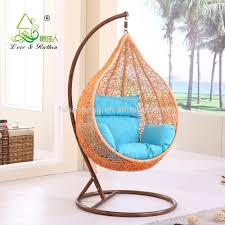 Rattan Hammock Chair Hanging Chair Base With Stand Hanging Chair Base With Stand