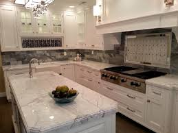 countertop edge ideas for granite countertop edges with new design white kitchen