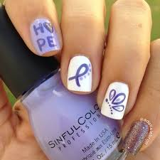 305 best cute nail designs images on pinterest make up pretty