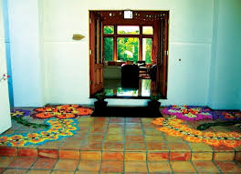 Home Decoration In Diwali 340 Best Diwali Images On Pinterest Hindus Amazing Art And Baskets