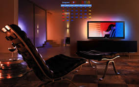 best home theater room design ideas with low budget stunning photo