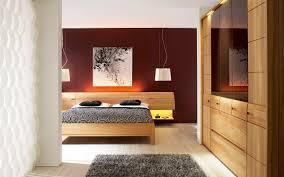Schlafzimmer Klein Inspiration Traumhafte Wandtattoo Schlafzimmer Klebefieber De Komplett