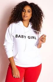 rebdolls extra long sweatshirt u2013 rebdolls