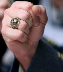 charleston wedding band 18 best the citadel ring images on