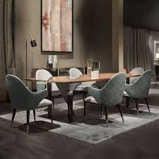 Luxury Dining Table And Chairs Dining Table Sets Exclusive High End Luxury