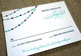 how to rsvp to a wedding invitation 3 wedding invitation rsvp