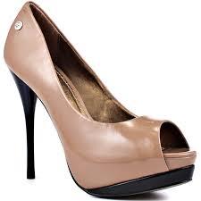 Comfortable Dress Shoes Womens Cheap Dress Shoes Women Cocktail Dresses 2016