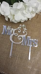 87 best wedding cakes images on pinterest monogram wedding cake