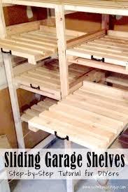 best 20 storage shelving ideas on pinterest making shelves